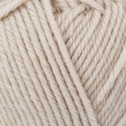 Wool 125 hafer 00193