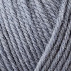 Wool 125 stein 00195
