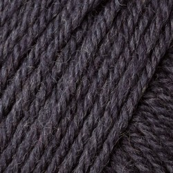 Wool 125 anthrazit 00198