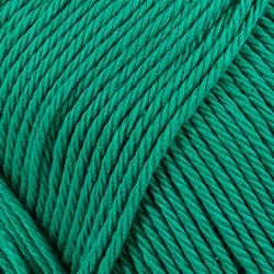 Catania 00430 | smaragd
