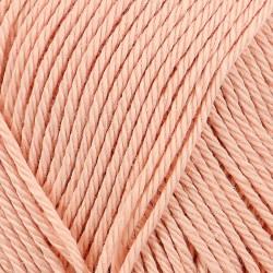Catania 00433 | rosé gold