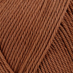 Catania 00438 | deep amber