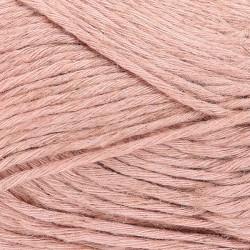 Soft Linen Mix 00040 | rosé