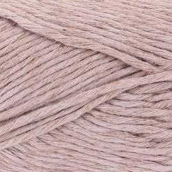 Soft Linen Mix 00045 |...
