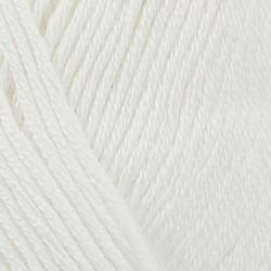 Cotton Bamboo01001 | weiß