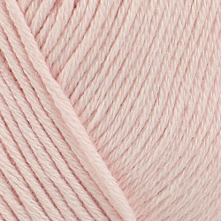Cotton Bamboo 01035   rosa