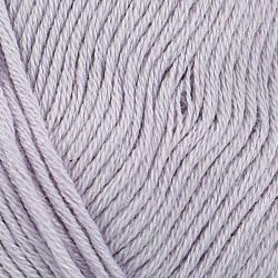 Cotton Bamboo 01040   flieder