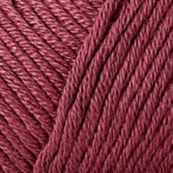 Cotton Bamboo 01044  ...