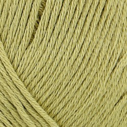 Cotton Bamboo 01075 |...