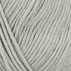 Cotton Bamboo 01090   grau