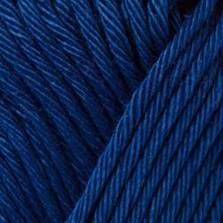 Catania Grande 03164 | jeans