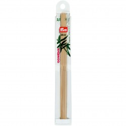 Bamboo 20 cm, nr 2