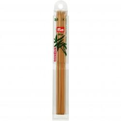 Bamboo 20 cm, nr 3