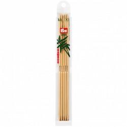 Bamboo 20 cm, nr 3,5