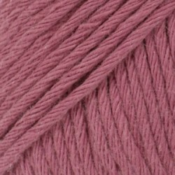 Paris mauve uni colour 60