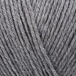 PREMIUM Bamboo 00093 | Grey