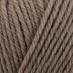 Wool 125 taupe 00106