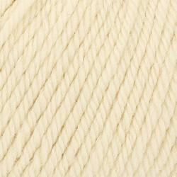Alpaca Soft DK 00221 Off White