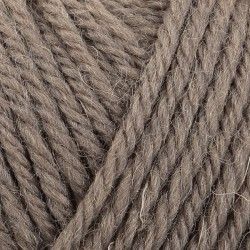 Wool 85 00206 | taupe