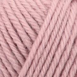 Wool 85 00234 | altrosa