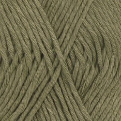 Cotton Light 12  khaki uni...