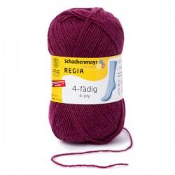 REGIA 4-ply 50g 01078 |...