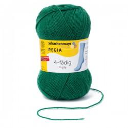 REGIA 4-ply 50g 02082 | blatt