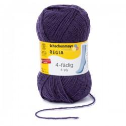 REGIA 4-ply 50g 02205 |...