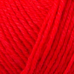 REGIA 4-ply 50g 02054 | red