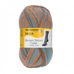 REGIA 6-ply Color 01147 |...