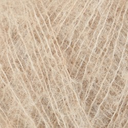 Alpaca Cloud 00005 | beige
