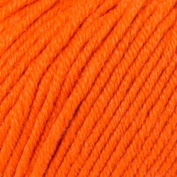 Extrafine 120 | orange 00125