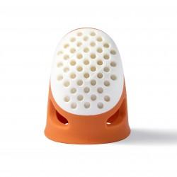 Prym S sõrmkübar, ergonomics
