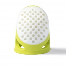 Prym L sõrmkübar, ergonomics