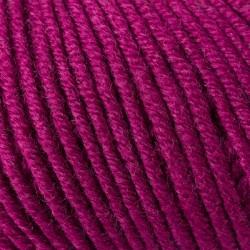 Extrafine 120 | burgund 00133