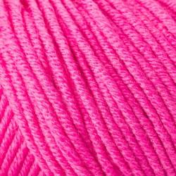 Extrafine 120 | pink 00137
