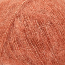 Brushed Alpaca Silk hele...