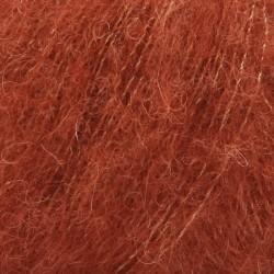 Brushed Alpaca Silk rooste...