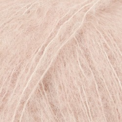 Brushed Alpaca Silk 20...