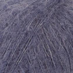 Brushed Alpaca Silk...