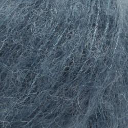 Brushed Alpaca Silk terase...