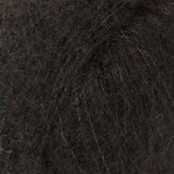 Brushed Alpaca Silk must...