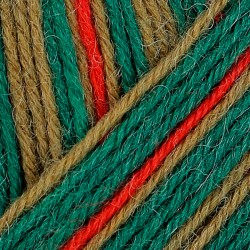 Regia 4ply Candy Color 100g...