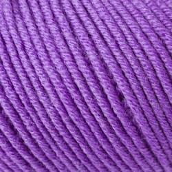 Extrafine 120 | violett 00147