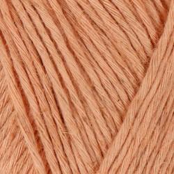 Soft Linen Mix 00023 | apricot