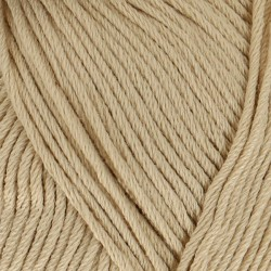 Cotton Bamboo 01003 | sand