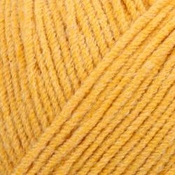 Peach Cotton 00122   sun