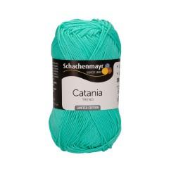 Catania 00291 |