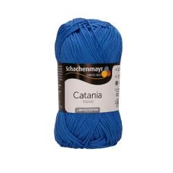 Catania 00293 |