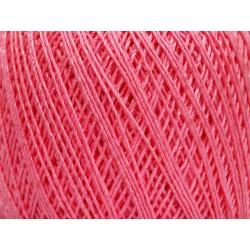 Summer Viscose Pink 49874